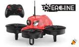 Dron Eachine E013 - foto