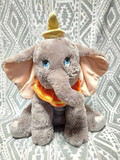 Dumbo Gigante Disney - foto