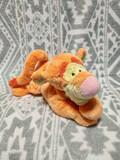 Tiger color pastel Disney - foto