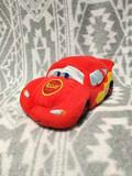 Cars Disney Pixar - foto