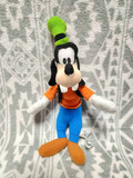 Goofy Disney - foto