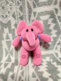 Elly pequeña elefante Pocoyo - foto