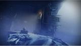 cripta de la piedra profunda Destiny2 - foto