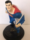 Clark Kent/Superman Edad de Oro - foto