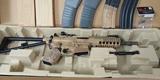 Fusil GBB M4 kac pdw de WE (Airsoft) - foto