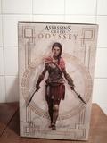 Assassins Creed Odyssey Kassandra - foto