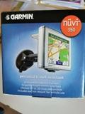 Navegador GARMIN - foto