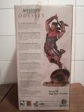 Assassins Creed Odyssey Alexios - foto