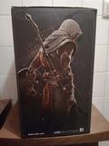 Assassins Creed Origins Bayek - foto