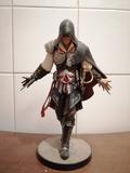 Assassins Creed II: Ezio Auditore Black - foto
