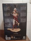Assassins Creed Origins Aya - foto