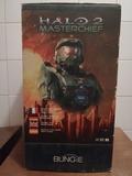Halo 2 masterchief - foto