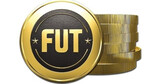 FIFA MONEDAS ULTIMATE TEAM  - foto