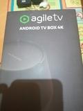 XBOS TV 4K