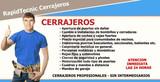 Cerrajeros Mijas - foto