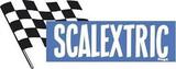 Recambios scalextric exin. - foto