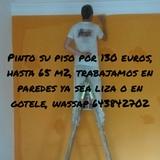 por 130 euros¡¡ - foto