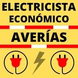 Electricista Economico - foto