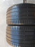 Neumáticos 315 30 22 Pirelli - foto
