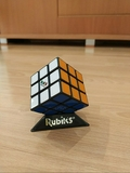 Cubo de Rubik - foto