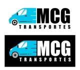 portes de motos, quad, coches, caravanas - foto