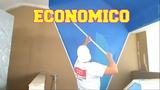 Pintor parla getafe valdemoro economico - foto