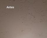 Reparacion de techos - foto