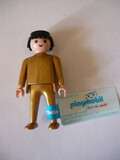 Playmobil share the smile - foto