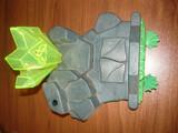 Playmobil 3841 - foto