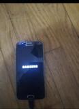 Samsung galasy s6 - foto