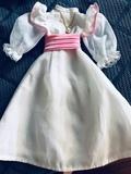 Nancy - foto
