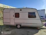 Caravana Caravelair Bimba 416 - foto