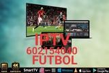 TV POR INTERNET TODOS LOS CANALES