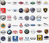 Mapas GPS 2021 BMW MERCEDES VW AUDI y ++ - foto