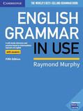 LIBROS GRAMMAR AND VOCABULARY ENGLISH - foto