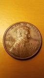 3 monedas estados unidos - foto