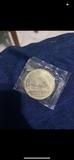 moneda 2000 pesetas - foto