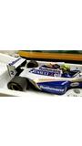 Minichamps Williams FW16 Ayrton Senna - foto