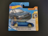 lote coches hot wheels - foto