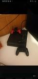 PS4! - foto