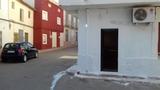 SORIA - VIRGEN DEL ROSARIO - foto