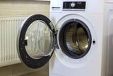Reparacion electrodomesticos en albacete - foto