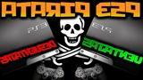 Pirateo Ps3, añado emulador de psx y ps2 - foto