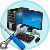 Reparo ordenadores pc reparaciones - foto