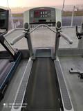 Cintas de correr pro Life Fitness - foto