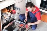 Reparacion electrodomesticos huelva - foto