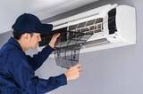 Reparacion aire acondicionado tarragona - foto