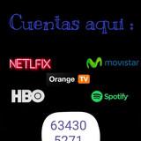 CONTENIDO EXCLUSIVO TV 0474785