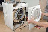 Reparacion electrodomesticos talavera - foto
