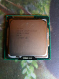 VENDO PROCESADOR INTEL I5 2400 CHARLABLE